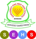 sehs-logo-small