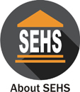 About SEHS
