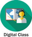 Digital Class